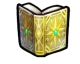 Weapon Wargods Tome V4.png