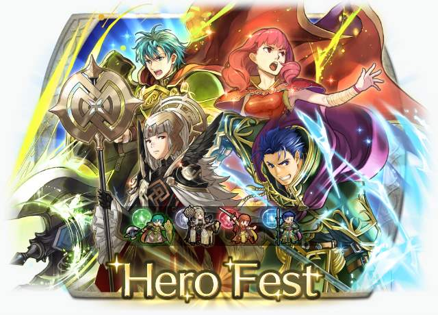 Banner Focus Year-Two CYL Hero Fest.png