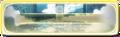 Banner Forging Bonds.png