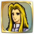 CYL Claud Genealogy of the Holy War.png