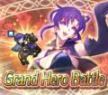 GHB Ursula.png