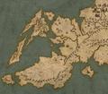 Grand Conquests 9 Map.png