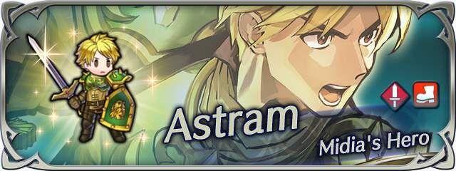 Hero banner Astram Midias Hero.jpg