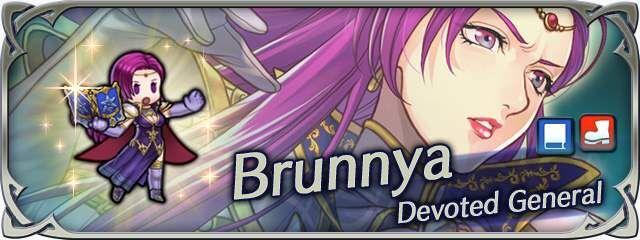 Hero banner Brunnya Devoted General.jpg