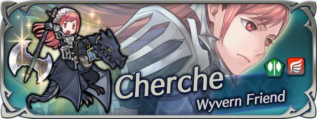 Hero banner Cherche Wyvern Friend 2.png