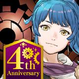 Logo App Fire Emblem Heroes 5.2.0.png