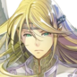 Reyson: White Prince