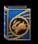 Weapon Blarrabbit.png