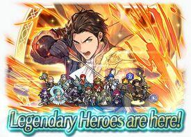 Banner Focus Legendary Heroes - Claude.jpg