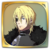 CYL Dimitri Three Houses War Arc.png