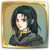 CYL Soren Path of Radiance.png