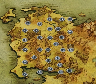 Grand Conquests 11 Area.png