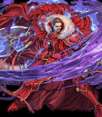 Hardin Dark Emperor BtlFace C.webp