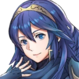 Lucina Future Witness Face FC.webp