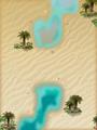 Map X0463.webp
