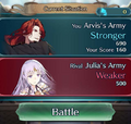 News Voting Gauntlet Fathers and Daughters Battle.png