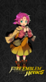 Small Fortune Fae.png