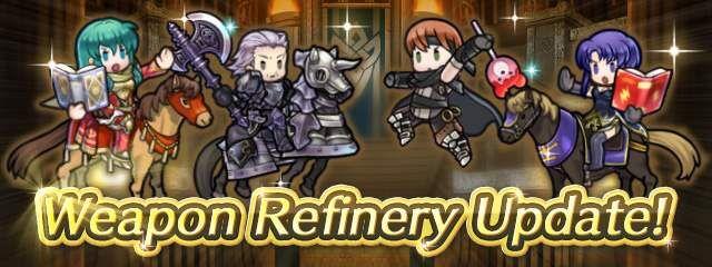Update Weapon Refinery 4.4.0.jpg