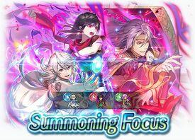 Banner Focus Focus Heroes with Null Skills Mar 2021.jpg