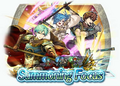 Banner Focus Focus Heroes with Threaten Def 2.png