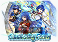 Banner Focus Focus Marth and Caedas Battle.png