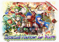 Banner Focus Glorious Gifts.png