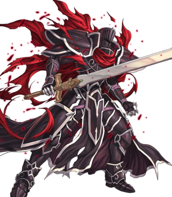 Black Knight Sinister General BtlFace D.webp