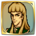 CYL Andrey Genealogy of the Holy War.png