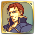 CYL Caellach The Sacred Stones.png