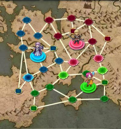Grand Conquests 22 Battle 1.png