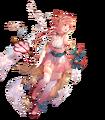 Sakura Gentle Nekomata BtlFace D.webp