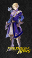 Small Fortune Klein.png