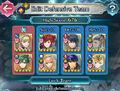 Update Mjolnirs Strike edit Defensive Team.jpg
