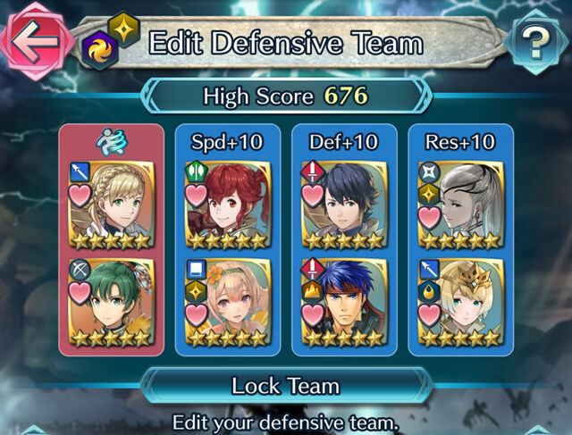 Update Mjolnirs Strike edit Defensive Team.jpg
