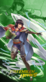 A Hero Rises 2020 Olwen Righteous Knight.png