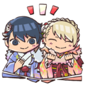 Alfonse askran duo pop04.png