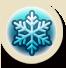 Freezing Seal.png
