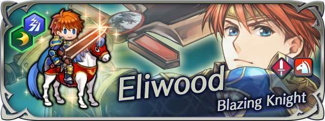 Hero banner Eliwood Blazing Knight.jpg