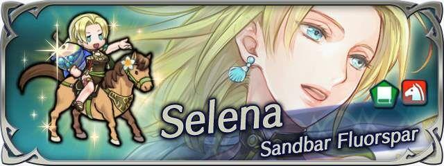 Hero banner Selena Sandbar Fluorspar.jpg