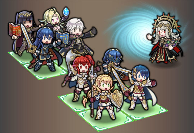 Update Tempest Trials.png
