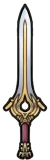 Weapon Sealed Falchion.png