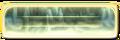Banner Old Tap Battle.png