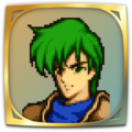 CYL Ced Genealogy of the Holy War.png