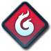 Icon Class Red Breath.png