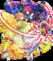 Peony Alfar Dream Duo BtlFace C.webp