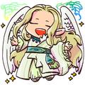 Raphael blessed wings pop04.png
