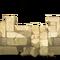 Wall desert EW 1.png