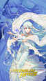 A Hero Rises 2020 Ninian Oracle of Destiny.png