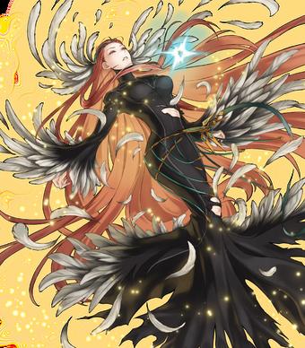 Ashera Order Goddess BtlFace D.webp