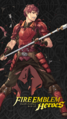 Bad Fortune Lukas.png